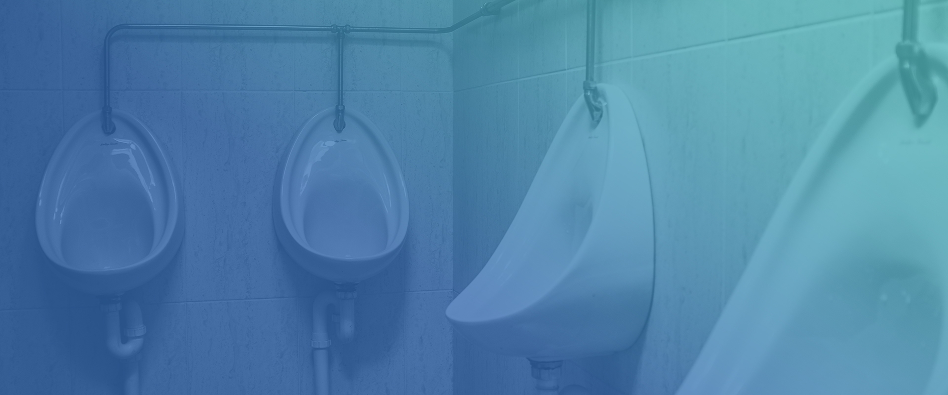 HSG-Washroom-Services-—-Urinal-Care.jpg#asset:2185